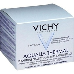 VICHY AQUAL THER DY REICHH