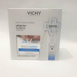 VICHY LIFTACTIV SUP TAG NH