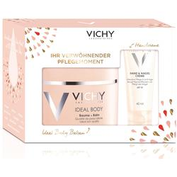 VICHY IDEAL BO SET BA+HAND